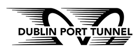 port tunnel logo