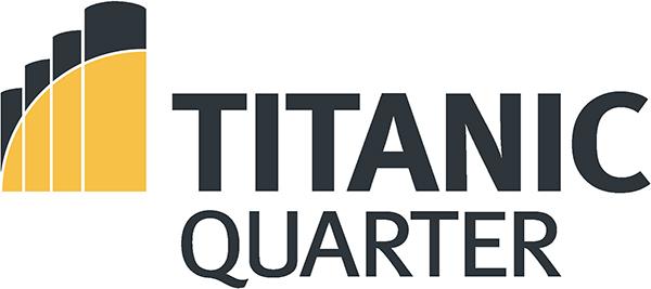 Tictanic Q Logo