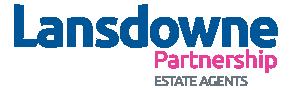 lansdowne-partnership