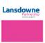 lansdowne partnership logo