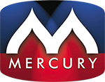 Mercury-Engineering